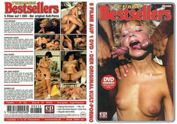 ekzevrgscjdn Teenage Bestsellers 258 – Climax Production
