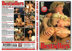 sajjw68i5gkl Teenage Bestsellers 257 – Climax Production