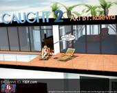 Y3DF - Comics Collection