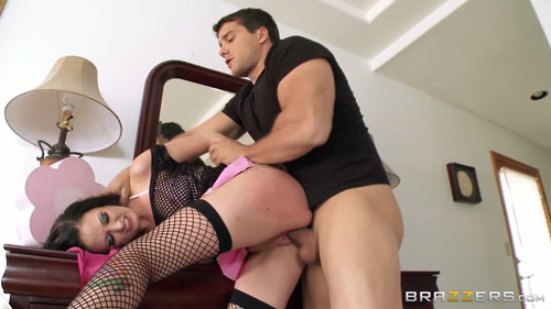 Hailey Young - Come on, You Want This, HD, 720p