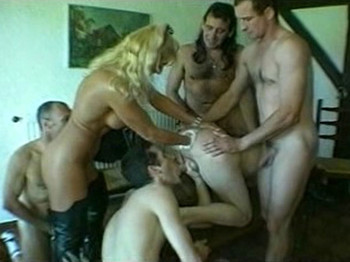 Chinese nude in sex movies