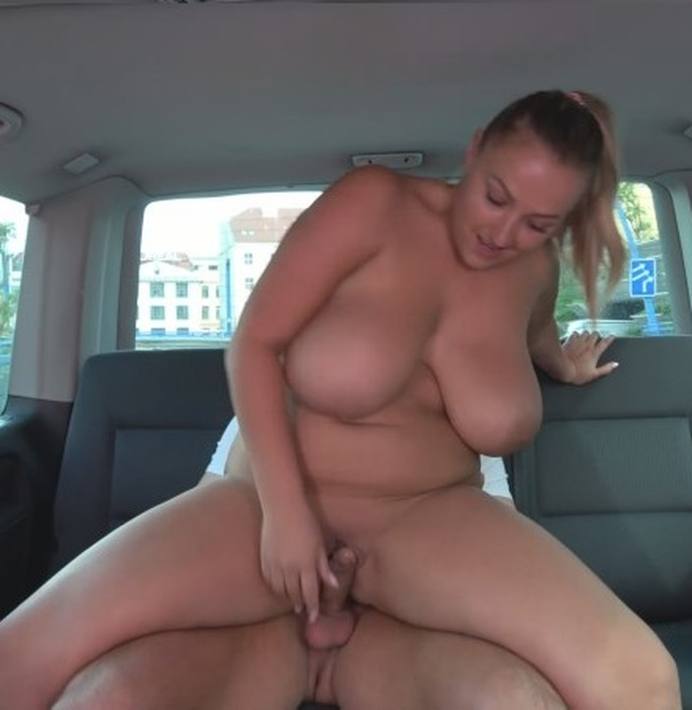 Crystal Swift – Curvy Hottie Shake Monster Tits XXX hardcore