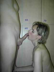 http://img117.imagetwist.com/th/16093/8scuyrv88u26.jpg