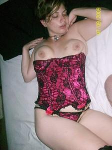 http://img117.imagetwist.com/th/16093/adlik3trp6un.jpg
