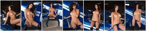[Playboy Plus] Marlee May - Flying High