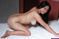 Tags: Asian, Solo, Lesbian, Masturbation, All-Sex