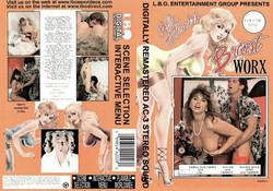 a86dr6sdvu5g Breast Worx 9   LBO