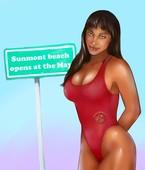 MaddyGod - Sucsexful Deals New BUG-FIX