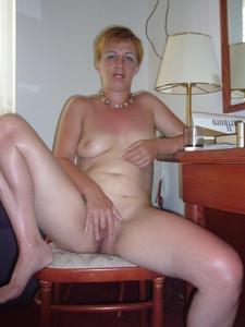 http://img117.imagetwist.com/th/16474/gogw8kl1ku4u.jpg