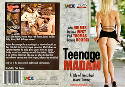 7y7ugt5kxq0h Teenage Madam   VCX