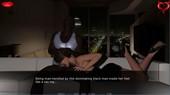 3DIDDLY - KATIE'S CORRUPTION Version 1.02
