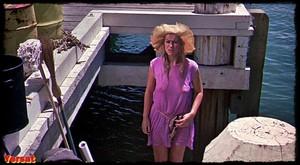 Helen Mirren in Age Of Consent (1969) 03nvsq1bl2sv