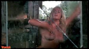Helen Mirren in Age Of Consent (1969) Kpx3c4l4j7t3
