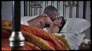 Helen Mirren in Age Of Consent (1969) Nlkjz185gm9u
