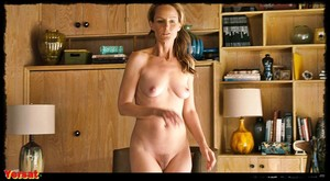 celebs Video  - Page 2 Iy312nuct6gh