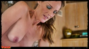 Helen Hunt in The Sessions (2012) Pb8zxjiay6h9