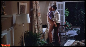 Rebecca De Mornay & Francine Locke in Risky Business (1983) Zj3j1h66ydig