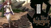 Majalis - Tales Of Androgyny - Version 0.1.24.1