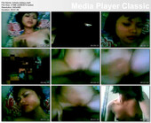 Asian Porn Remaja Melayu nakal