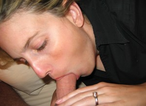 http://img117.imagetwist.com/th/16746/olffk55rocs3.jpg