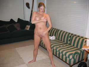 http://img117.imagetwist.com/th/16746/t1omdgi7mgt2.jpg