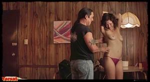 Maggie Gyllenhaal in SherryBaby  (2006) 0qnix3l2szrh