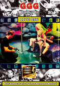 hoemybo68xfy GGG Live 056