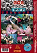 ud5de1udle0s GGG Live 055