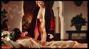 Bo Derek, Mirta Miller im  Bolero (1984) 720P G1195an6fsp7