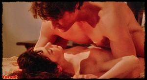 Bo Derek, Mirta Miller im  Bolero (1984) 720P R1jgosrhg8jd