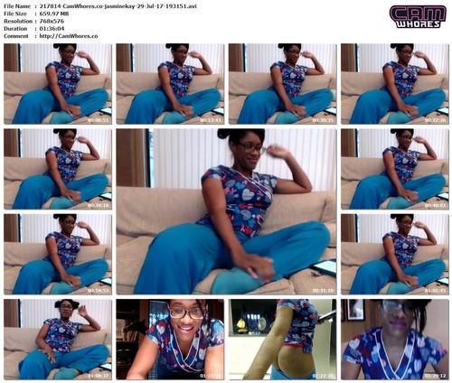 CamWhores jasminekay-29-Jul-17-193151 jasminekay chaturbate webcam show