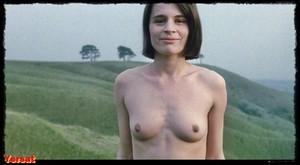 Suzanna Hamilton , Shirley Stelfox in 1984 (1984) Mcwotr8egfo8