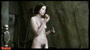 Suzanna Hamilton , Shirley Stelfox in 1984 (1984) Tg8x9oqa7gwi