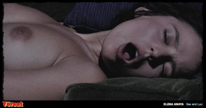 Paz Vega and Elena Anaya in Sex and Lucia (2001) 92hz0xest6ok