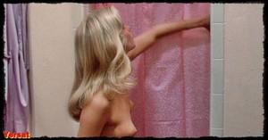 Julia Montgomery , Colleen Madden in Revenge of the Nerds (1984) M7dnckyzsv7u