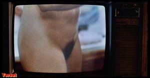 Julia Montgomery , Colleen Madden in Revenge of the Nerds (1984) T15gnmtl707k