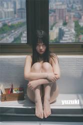 2pznuphrr994 pinmuzhenshoubao yugangsishui[28P/365M]