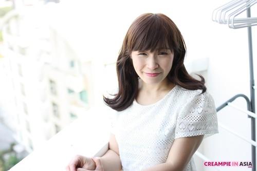 CreampiinAsia.com - Mook