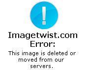 Jesica Cirio sexy bikini backstage