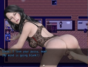 RPG SEX  Adult Sex Games