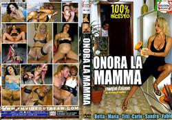 ardw6tet4ar5 Onora la Mamma   FM Video