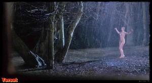 Sylvia Kristel - Lady Chatterley's Lover  (1981) 2xpsopr2lhw2