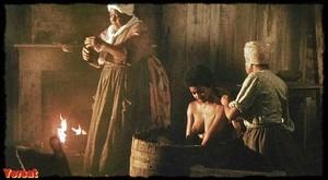 Susan George, Brenda Sykes in Mandingo (1975) 8s1nnau4fkmb