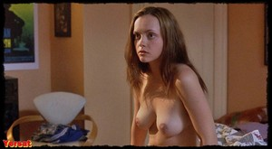 Christina Ricci in Prozac Nation (2001 E8dd9vsai4nc