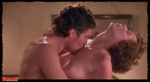 Sylvia Kristel - Lady Chatterley's Lover  (1981) Hegjagzbfe9z