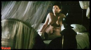 Susan George, Brenda Sykes in Mandingo (1975) T3kcqld91upx