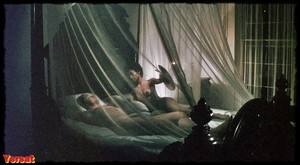 Susan George, Brenda Sykes in Mandingo (1975) Uozg6sopu2ly
