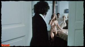 Susan George, Brenda Sykes in Mandingo (1975) Ytdkqcr4nfgd