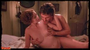 Sylvia Kristel - Lady Chatterley's Lover  (1981) Z131zie13phh