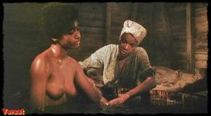 Susan George, Brenda Sykes in Mandingo (1975) Zvq0v5kcs5fp